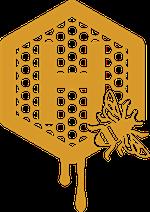 H Logo 150