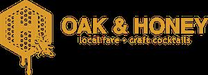 Oak-Honey Gold 300